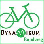 Logo Dynamikum-Rundweg