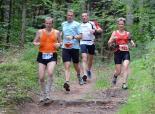 Impression Pfälzerwald-Marathon