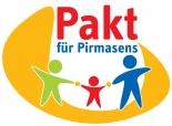 Logo / Pakt für Pirmasens