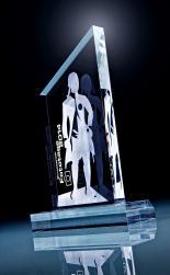 """Der """"Ludwig"""" der Pirmasenser Fototage wird in sieben Kategorien verliehen"""
