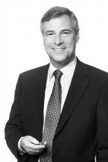 Dr. Thomas Senger, Senior Partner und Mitglied des Vorstands Warth & Klein Grant Thornton AG