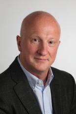 Dr. Rolf Bächle