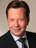 Uwe Bingel, Geschäftsführer bei BNC Management Solutions
