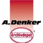 Gelungene Nachfolgeregelung für A. Denker Archivdepot
