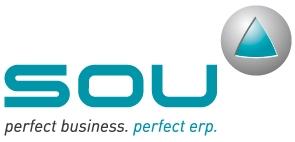 Logo SOU