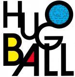 Logo der Hugo-Ball-Gesellschaft