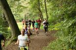 Impressionen Pfälzerwald-Marathon 2014 (2/2)