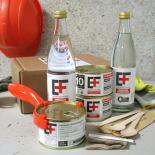 Emergency-Food-Produkte