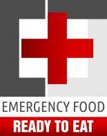 Logo EF Emergency Food