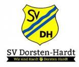Logo SV Dorsten-Hardt
