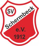 Logo SV Schermbeck