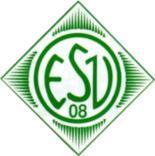 Logo Erler SV 08