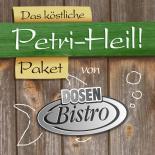 Logo Petri-Heil-Paket von Conserva