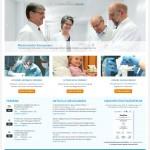 Neue Website für Städtisches Krankenhaus Pirmasens<br /><h5>ars publicandi | Pressemitteilung vom 21. Apr. 2015</h5>