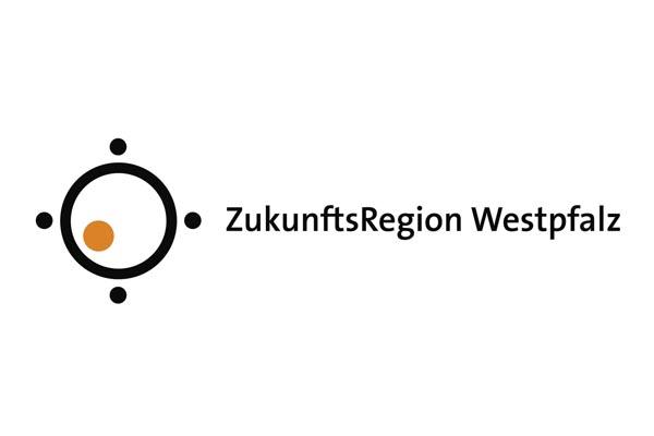 Mitglied in der ZukunftsRegion Westpfalz