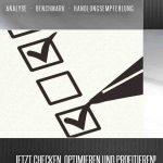 PR- und Marketing-Check von ars publicandi gibt Klarheit<br /><h5>ars publicandi | Pressemitteilung vom 29. Jun. 2016</h5>
