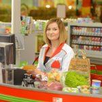 WASGAU-Märkte bieten Kasse und Geldautomat in Einem<br /><h5>WASGAU  | Pressemitteilung vom 24. Okt. 2016</h5>
