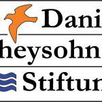 Daniel-Theysohn-Stiftung zieht positive Bilanz für 2016<br /><h5>Daniel-Theysohn-Stiftung | Pressemeldung vom 13. Feb. 2017 </h5>