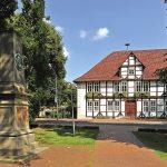 Erfolgreicher konsolidierter Gesamtabschluss für die Stadt Barsinghausen<br /><h5>IDL | Projektnotiz vom 14. Mrz. 2017</h5>