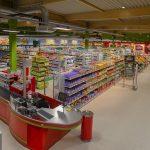 WASGAU eröffnet Frischemarkt in Ramstein-Miesenbach<br /><h5>WASGAU  | Pressemitteilung vom 15. Mrz. 2017</h5>