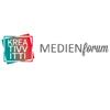Kreativvitti '17 zeigt die Vielfalt regionaler Medien<br /><h5>ars publicandi | Pressemitteilung vom 27. Mrz. 2017</h5>