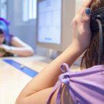 7. Mädchen-Technik-Kongress im Dynamikum<br /><h5>Dynamikum | Pressemeldung vom 12. Jun. 2017 </h5>