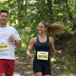 Pfälzerwald-Marathon macht das Dutzend voll<br /><h5>Stadt Pirmasens | Pressemeldung vom 19. Jun. 2017 </h5>