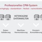SAP- und Non-SAP-Daten mit IDL effizient und sicher zusammenführen<br /><h5>IDL | Produktnews vom 6. Jul 2017</h5>