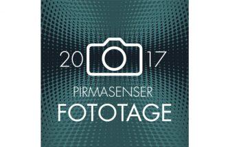 Pirmasenser Fototage mit Workshops der Extraklasse