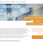 PLAMONDIS eröffnet Unternehmen neue digitale Geschäftsfelder <br /><h5>IDL | Firmennachricht vom 11. Sep. 2017</h5>
