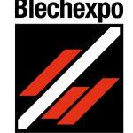C. Jentner setzt Akzente auf der Blechexpo ´17<br /><h5>Jentner | Pressemeldung vom 10. Okt. 2017</h5>