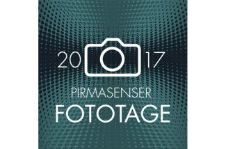 Blende auf für die Pirmasenser Fototage 2017