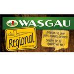 WASGAU setzt auf regionale Produkte<br /><h5>WASGAU  | Pressemitteilung vom 10. Nov. 2017</h5>