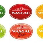 WASGAU schärft Profil der Handelsmarken<br /><h5>WASGAU  | Pressemitteilung vom 23. Jan. 2018</h5>