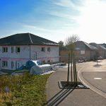 Neue Wege in der Vermarktung von Bauplätzen<br /><h5>Stadt Pirmasens | Pressemeldung vom 26. Feb. 2018</h5>