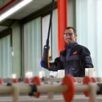 Chrom-VI-freie Aluminium-Passivierung bei Jentner<br /><h5>Jentner | Pressemeldung vom 28. Feb. 2018</h5>