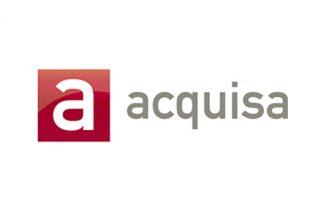 """Letzte Ausgabe von """"Acquisa"""" erscheint"""