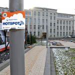 Pirmasenser Breitbandprojekt macht europaweit Schule<br /><h5>Stadt Pirmasens | Pressemeldung vom 2. Mrz. 2018</h5>