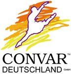 CONVAR verabschiedet sich von seinem Standort in Großbritannien<br /><h5>CONVAR | Pressemeldung vom 20. Mrz. 2018</h5>