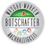 WASGAU Botschafter als Schnittstelle zwischen Kunden, Markt und Zentrale<br /><h5>WASGAU | Pressemitteilung vom 12. Apr. 2018</h5>