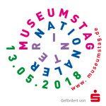 Der Internationale Museumstag 2018 im Forum ALTE POST<br /><h5>Forum ALTE POST | Pressemitteilung vom 26. Apr. 2018</h5>