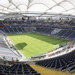 Eintracht Frankfurt steuert die Finanzen mit IDL <br /><h5>IDL | Projektnotiz vom 7. Jun. 2018</h5>