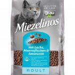 grau baut Angebot gesunder Vollnahrung für Katzen und Hunde aus<br /><h5>grau Spezialtiernahrung | Pressemeldung vom 25. Jun. 2018 </h5>