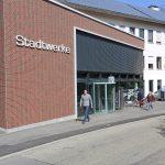 Stadtwerke Baden-Baden: Fit für die Web-Zukunft dank blindwerk – neue medien<br /><h5>blindwerk | Pressemeldung vom 9. Jul. 2018 </h5>