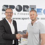 Sport-Tec und Lojer vereinbaren exklusive Vertriebspartnerschaft<br /><h5>Sport-Tec | Pressemitteilung vom 22. Oktober 2018</h5>
