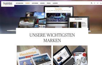Startschuss für innovatives Technologiemagazin