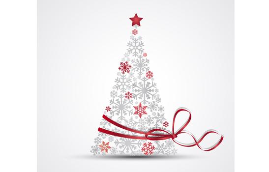 Herzliche Weihnachtsgrüße von ars publicandi
