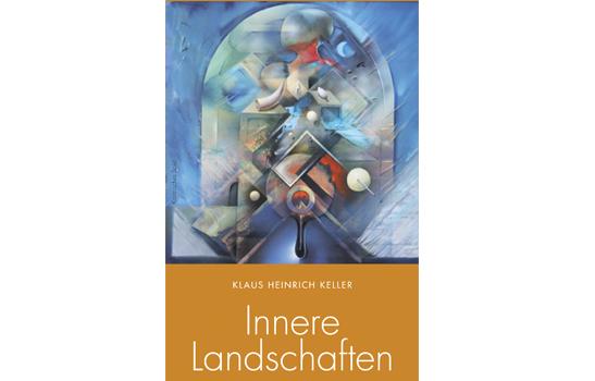 """""""Innere Landschaften"""" zu Gast im Forum ALTE POST"""