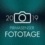 Pirmasenser Fototage 2019: Fotokunst zu Gast in der Westpfalz<br /><h5>Fototage Pirmasens | Pressemitteilung vom 7. Dez. 2018</h5>