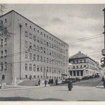 Pirmasens feiert 100 Jahre Bauhaus<br /><h5>Stadt Pirmasens | Pressemitteilung vom 15. Jan. 2019</h5>